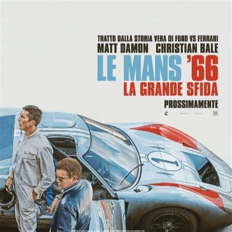 Watch ford v ferrari 2019 online. Ford v Ferrari (2019) Full Movie - YouTube