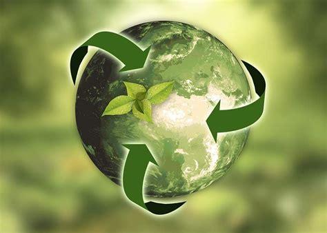 ecologia ecured