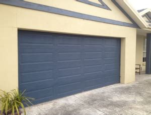 Garage Doors Yarra Valley garage door repair yarra valley 9380 7776