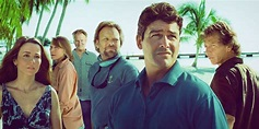 Bloodline Cast: Where You Can See Them Now   Screen Rant