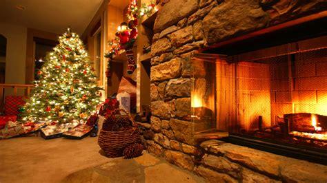 Christmas Ornament Sayings