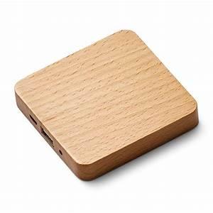 Gnstige Holz Best Gnstige Teakholz Couchtisch Design