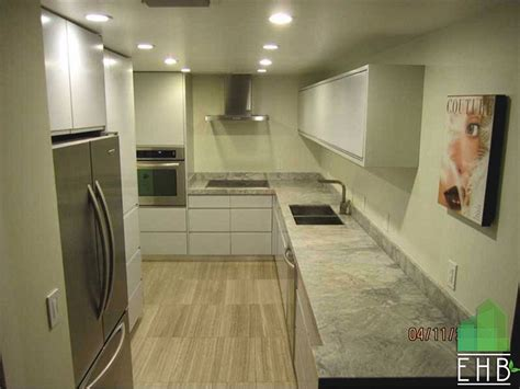 remodeling renovation condo renovation