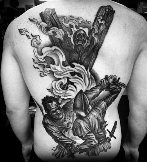 Game of Thrones Tattoo Designs