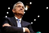 New Fed Chairman Jerome H. Powell sees little risk of a ...