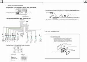 Diagram  Amazon Com Pyle In Wiring Diagram Full Version