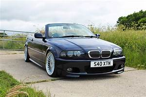 Bmw E46 Alpina : used 2002 bmw e46 3 series 98 06 330ci sport for sale in ~ Kayakingforconservation.com Haus und Dekorationen