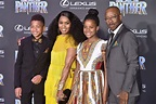 Angela Bassett Wants her Kids to Take the Musical Route as ...