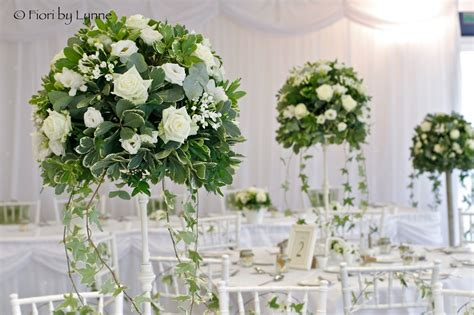 1000 Images About Wedding Greenery Trailing Ivy On