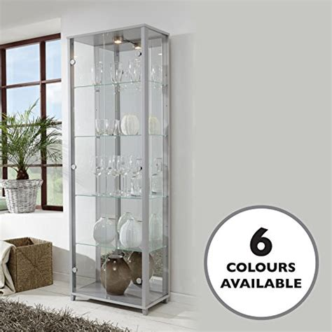 Display Cabinets Ireland - second glass display cabinets in ireland