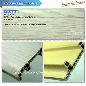 pvc interieur plancher en plastique mdf plinthe blanc With plinthes couleur mur ou sol 0 plinthes couleur mur ou sol 2 plinthe revetue blanc