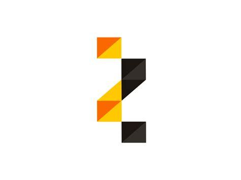 letter mark aze monogram logo design symbol gif  alex tass logo designer dribbble