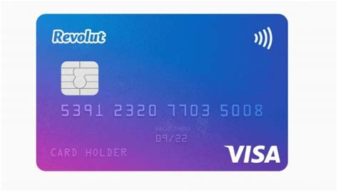 Exclusive revolut metal card get access to a concierge to help you manage your lifestyle Revolut Card Review - Is Revolut the best crypto card? - Cryptocurrency Debit Card Reviews