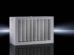Luft Wärmetauscher Heizung : luft luft w rmetauscher f r cs modulgeh use ~ Lizthompson.info Haus und Dekorationen
