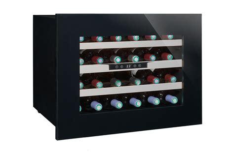 cave a vin colonne cave a vin de service int 233 grable mono compartiment avintage