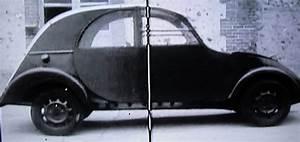 Citroen Petite Voiture : tpv toute petite voiture projet citroen de 1938 prototype citro n france autoalmanach ~ Medecine-chirurgie-esthetiques.com Avis de Voitures