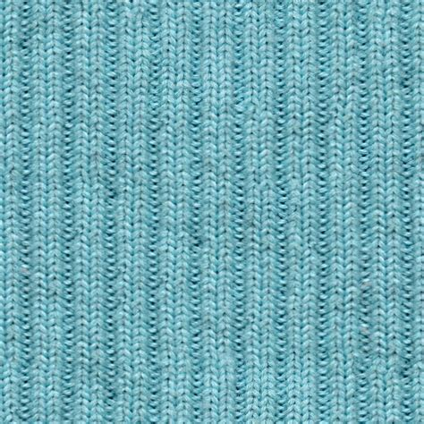 fabric pattern 17 texture s