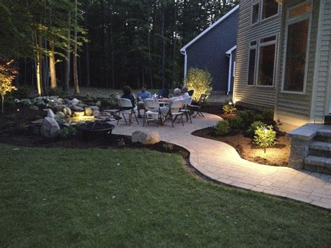 blogs pond designs landscape ideas in rochester ny