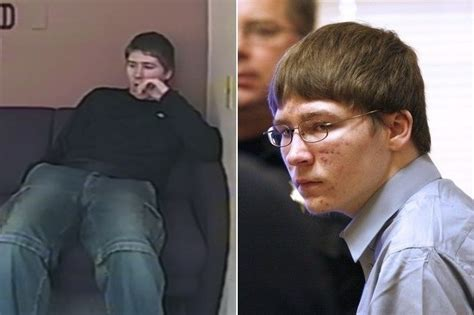 39 making a murderer 39 s 39 brendan dassey to be released from