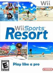 Wii Sports Resort » Tag Archive » MyLatestDistraction