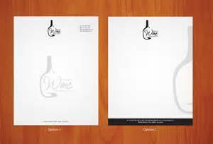 letterhead design best letterhead designs graphic designing services at cheap prices