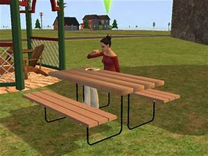 Book Of Woodworking Bench Sims 4 In Australia By Benjamin