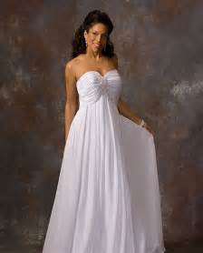 plus size casual wedding dress plus size casual wedding dresses dress edin