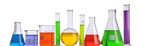 chimie chemicals  ingredients ingredients  chemicals