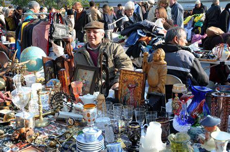 wisconsin craft market fleamarket 3243