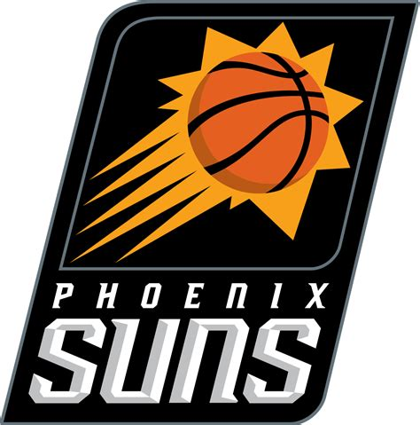 View seating charts online and find great seats at low prices Phoenix Suns - Wikipedia