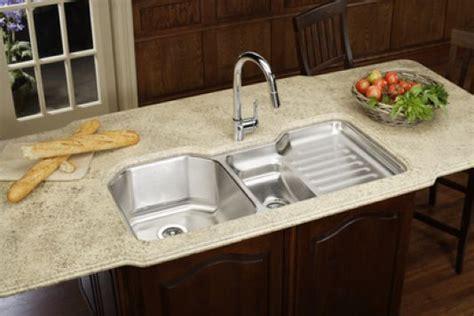 Clever Kitchen Sinks   Abode