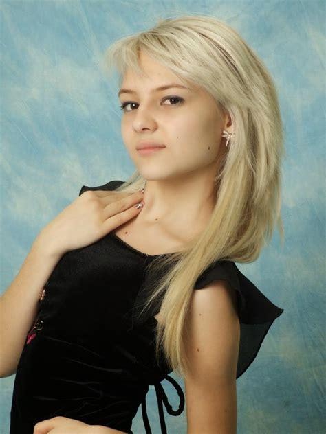 Tatyana Georgieva Vlad Ourclipart