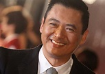 Chow Yun-fat takes a break to focus on health ...