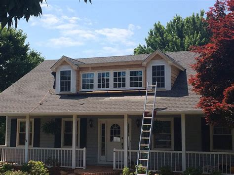 Types Of Dormers On Houses by Large Dormer Windows Search Dormer Windows