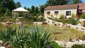 Photo Bassin De Jardin. file bassin de jardin wikimedia commons ...