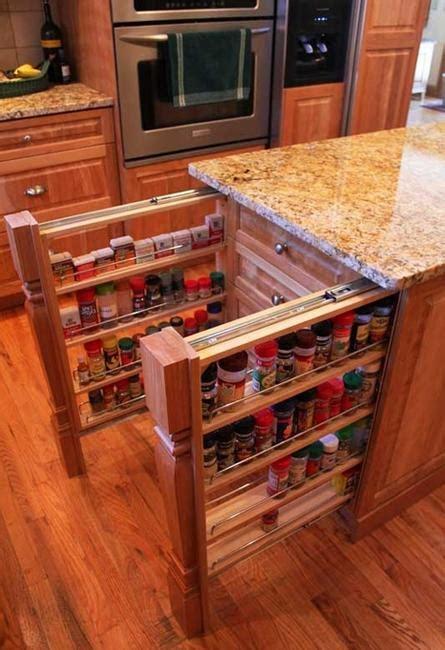 modern kitchen storage ideas improving kitchen