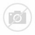 Category:Casimir VI of Pomerania - Wikimedia Commons