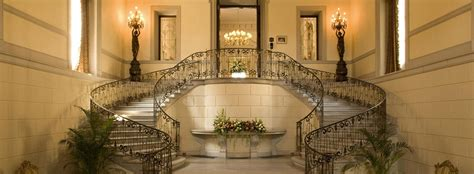 floor plans with 2 master bedrooms oheka castle historic hotel in island york