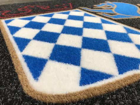 zerbini personalizzati torino torino zerbini zerbini moquette passatoie e tappeti