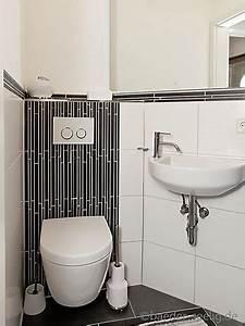 Gäste Wc Renovieren : g ste wc sanieren klein aber fein b der seelig zeigt ihnen wie ~ Markanthonyermac.com Haus und Dekorationen