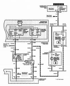 Fleetwood Battery Wiring Diagram Free Download : 1998 fleetwood tioga wiring diagram ~ A.2002-acura-tl-radio.info Haus und Dekorationen