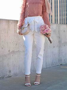 With Love Leena. u2013 A Fashion + Lifestyle Blog by Leena Asad