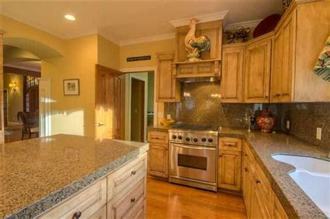 painters kitchen cabinets kitchen sink cabinets paint color is sherwin williams 1392