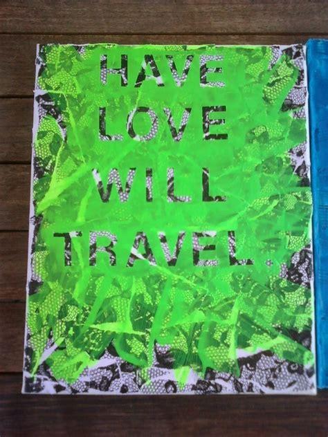 wall art  song lyrics    wallpaper