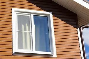 Prix Fenetre Pvc Renovation : prix fenetre maison 31 prix toiture en tuile nimes 31 ~ Dailycaller-alerts.com Idées de Décoration