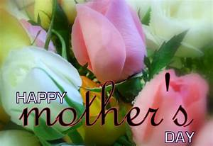 Mother Day Mother 39 S Day Images Happy Mother 39 S Day Hd Wallpaper And