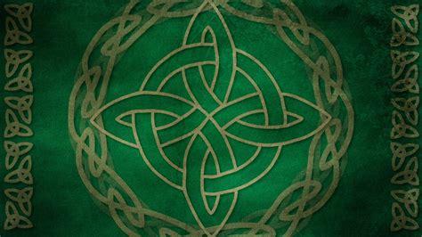 Irish wallpaper ·① Download free wallpapers for desktop ...