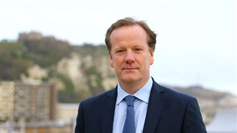 Ex-MP Elphicke said 'I'm so naughty' after sexually ...