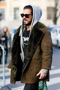 Nettoyer Le Daim : comment nettoyer une veste en daim mode hommes ~ Nature-et-papiers.com Idées de Décoration
