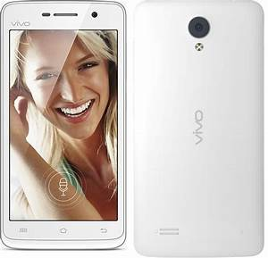 Vivo Y21 With 1gb Ram Launched In India For Rs  7 490